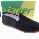 Javer tennised - 38, 40, 41